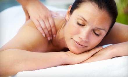 1 Swedish Massage, Aromatherapy, Towel Treatment & Massage Bed Treatment ($98 value) - Epique Massage in Houston
