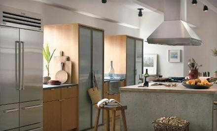 $400 Groupon to AAA Appliances - AAA Appliances in Jamaica Plain