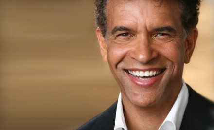 Home for the Holidays at State Theatre on Fri., Dec. 9 at 8PM: Midbalcony Seating - Home for the Holidays with Brian Stokes Mitchell in New Brunswick