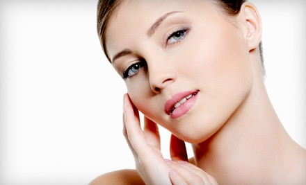 1 Microdermabrasion Treatment (a $90 value) - NewScience MD in Englewood