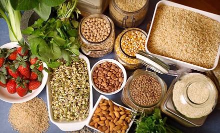 Basic Food-Intolerance Allergen Profile (a $150 value) - HealthCheckUSA in San Antonio