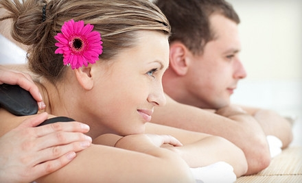 Toscana European Day Spa: Spa Day for 2 (a $470 value) - Toscana European Day Spa in Boston