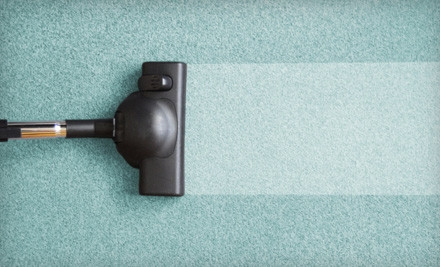 Carpet Cleaning for 3 Rooms (a $250 value) - Sir Carpet in