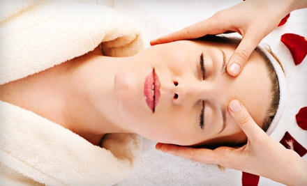 60-Minute Peppermint Aromatherapy, Swedish, or Deep-Tissue Massage (a $75 value) - Paradise Palms Massage in Ponte Vedra Beach
