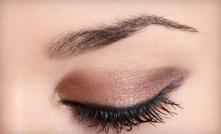 1 Eyebrow-Threading or Waxing Session (a $25 value) - DeeDee's Skin Care in Sherman Oaks