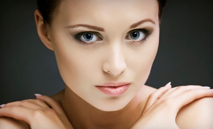 2 Microdermabrasion Treatments (a $160 value) - Kim Phung Beauty Salon in Morrow