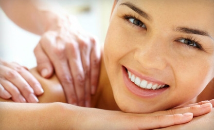 Spa Package, Including a 1-Hour Massage and an Ultimate Facial (a $118 value) - Colorado Massage Therapy and Skin Care in Greenwood Village
