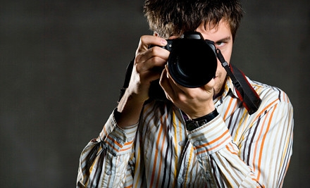 New Light Photography Workshops - New Light Photography Workshops in Indianapolis