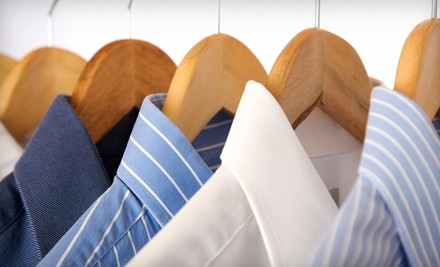 2117 Washington St. in Hanover - Lapels Dry Cleaning in Boston