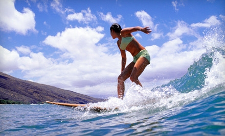 $50 Groupon to Kennedy Surf Shop - Kennedy Surf Shop in Woodland Hills