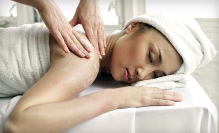 One 60-Minute Swedish Massage (a $70 value) - Essentials Laser & Med Spa in Brockton