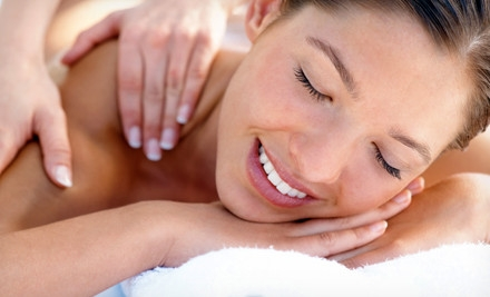 1-Hour Massage (a $75 value) - Body Bliss Massage in Kennesaw