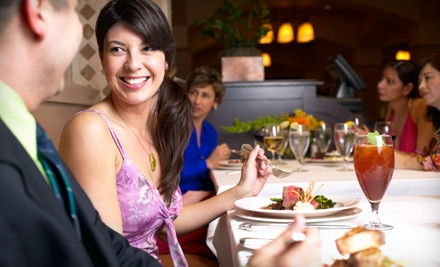 Dinner Trolley Tour for One (a $188 value) - Chicago Dinner Trolley Tour in Chicago