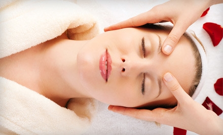 1 Microdermabrasion (a $100 value) - Cosmetic & Laser MediSpa in Shelbyville
