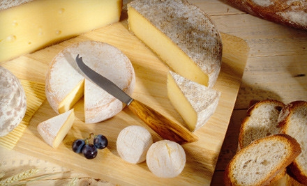 French Direct Food - French Direct Food in