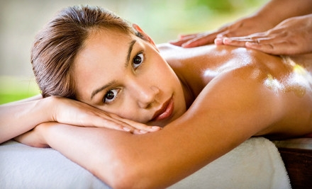Spa Package (a $98 total value) - Ageless Wellness Center in Gaithersburg