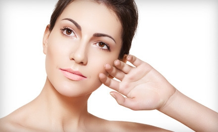 Botox Treatment for 1 Area (a $350 value) - Ultima Medical & Aesthetics in Germantown