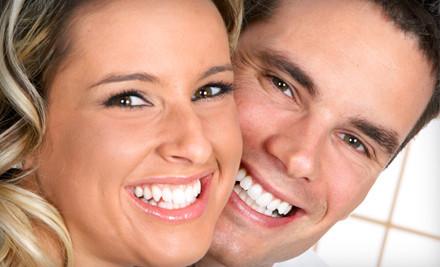 Bling Dental Products - Bling Dental Products in