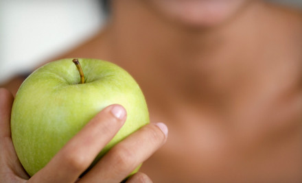 2-Week Detox Program (a $498 value) - Coaching For Health in Woodland Hills