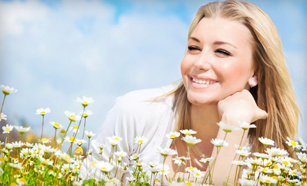 Advanced Allergy Centers of New England - Advanced Allergy Centers of New England in Salem