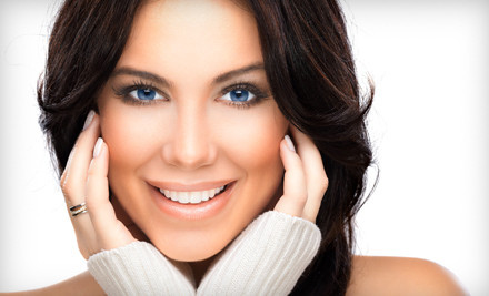 2 Phototherapy Packages (a $250 value) - Slim Body Wellness Center of Doral in Doral