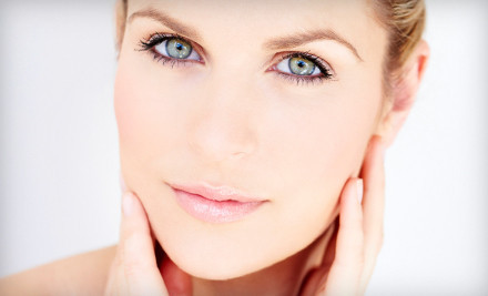2 Microdermabrasion Treatments (a $200 value) - Coast Dermatology in Torrance