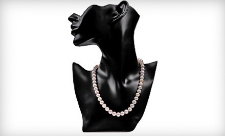 My Pacific Pearls - My Pacific Pearls in