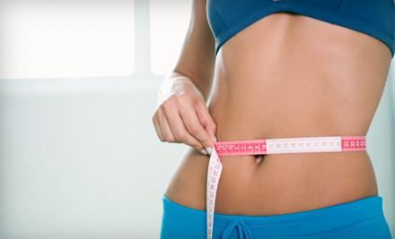 Advanced Medical Weight Loss & Wellness Centers - Advanced Medical Weight Loss & Wellness Centers in Henderson