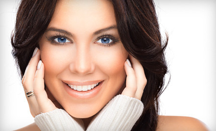 1 Microdermabrasion Treatment (a $125 value) - Haven Medical Spa in Yorkville