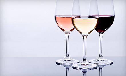WineTasting.org - WineTasting.org in Phoenix