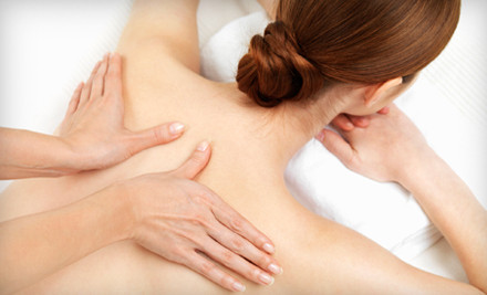 90-Minute Massage (a $120 value) - Spa Keno in San Diego
