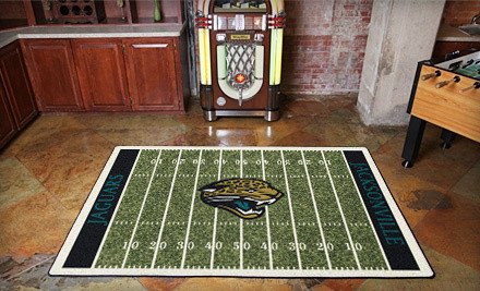 My Sports Rug - My Sports Rug in Orange Park