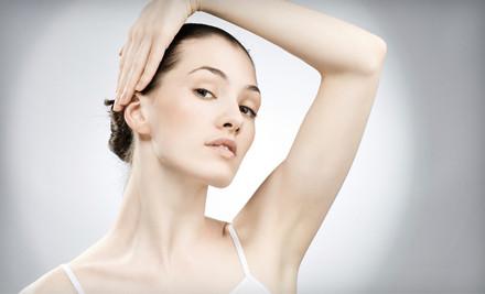 Rejuv Skin & Laser Clinic - Rejuv Skin & Laser Clinic in Eagan