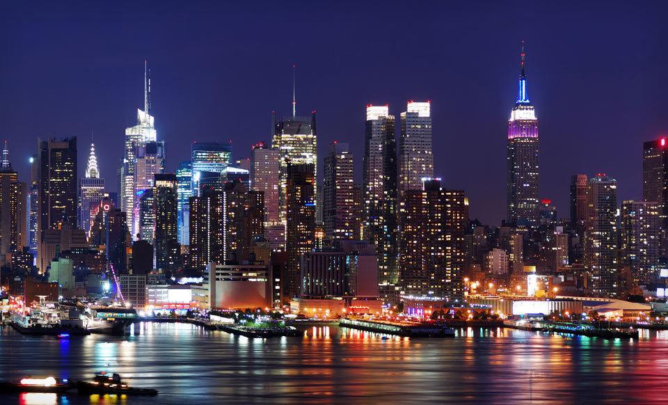 The Row Nyc New York Ny Groupon