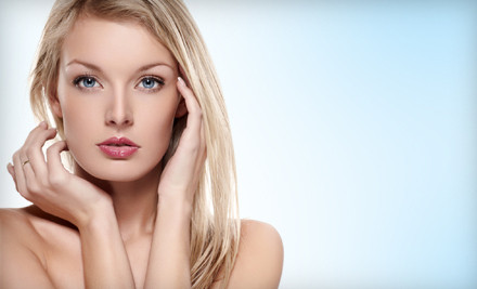 3 Microdermabrasion or Facial 365 Treatments - Esea Skincare Studio in Sacramento