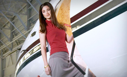 $20 Groupon Towards Women's Travel Gear and Accessories - HipCompass in