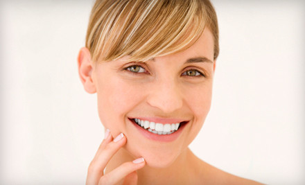 1 Cleaning, 1 Set of X-Rays, and 1 Comprehensive Exam (a $215 value) - Dibling Dental in Manalapan