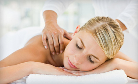 One Chiropractic Exam (a $65 value) and One 60-Minute Massage (a $70 value; a $135 total value) - Village Family Chiropractic in Allamuchy
