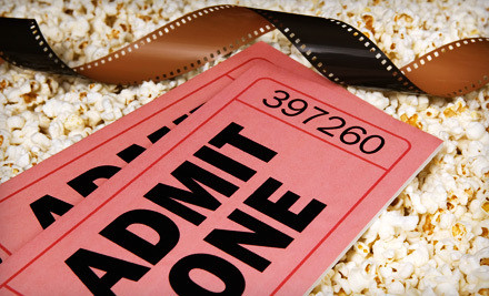 6-Month Royalty Membership Card (a $1,755 value) - Montgomery Royal Theater in Silver Spring