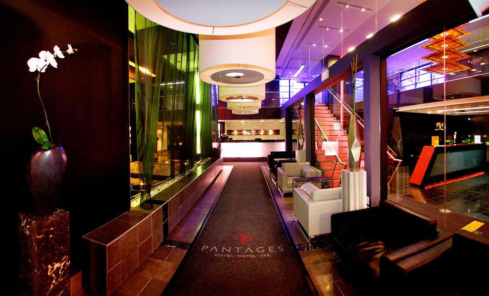 bond place hotel toronto on groupon. Black Bedroom Furniture Sets. Home Design Ideas