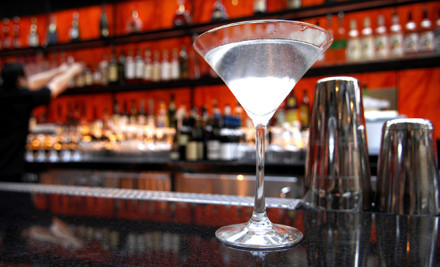 4-Hour Quick Mix Course for 1 (an $89 value) - Mix 'em Up Bartending School Inc. in Linden