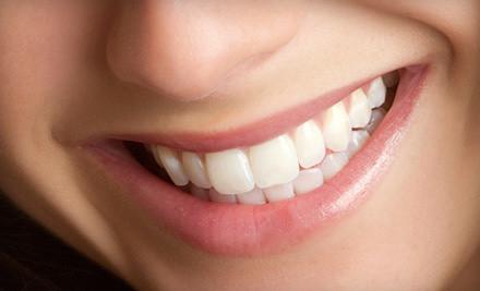Vivid Smile Dental Center - Vivid Smile Dental Center in College Park