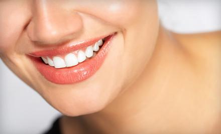 Mann Dental Care - Mann Dental Care in Sugar Land