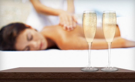 Spa Package for 1 (a $175 value) - Bliss & Care in Rego Park