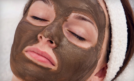 The Skin & Permanent Makeup Institute - The Skin & Permanent Makeup Institute in San Antonio