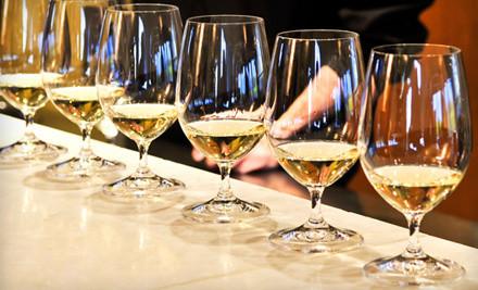 Fontana Grill & Wine Bar - Fontana Grill & Wine Bar in Chicago