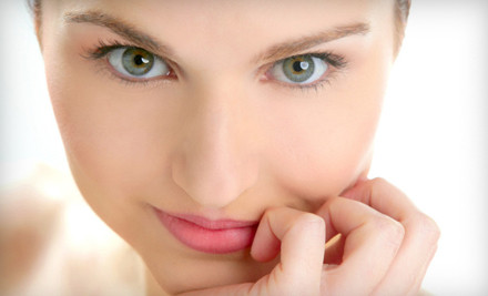 1 Microdermabrasion Treatment (a $130 value) - Flawless Med Spa in La Verne