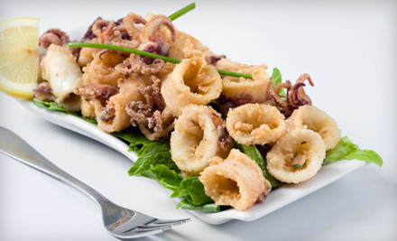 $30 Groupon to Jimmy's Place  - Jimmy's Place in Forest Park