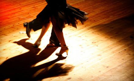 Arthur Murray Dance Studio  - Arthur Murray Dance Studio in Boston