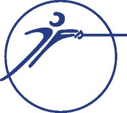 Island Fencing Academy Plainview Ny Groupon